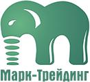 ЗАО «Марк-Трединг»